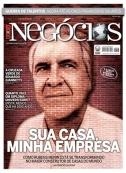 Clemente Nobrega Comenta: Precisamos de uma engenharia para serviços(22/07/2011)